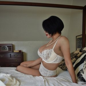 Insafe escort girls & nuru massage